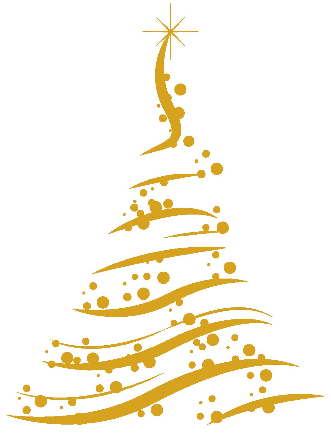 Restaurante Bacco - Salón de Navidad