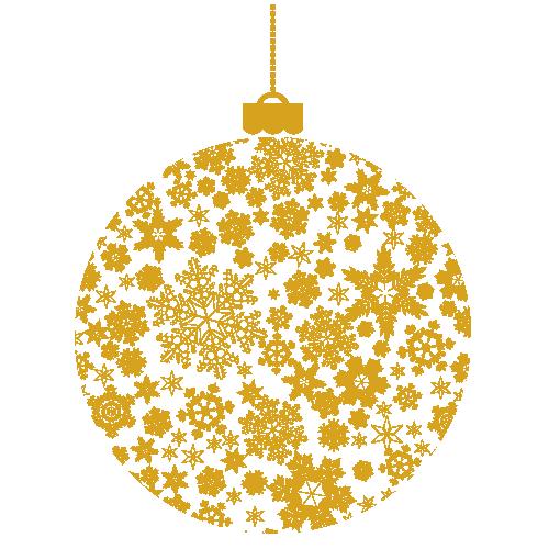 Restaurante Bacco - Menú de Navidad